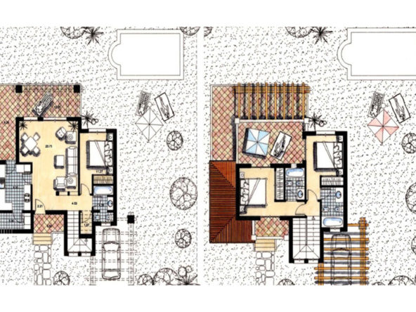 enebro-floorplan